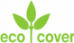 ECO-COVER